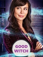 Good Witch- Seriesaddict